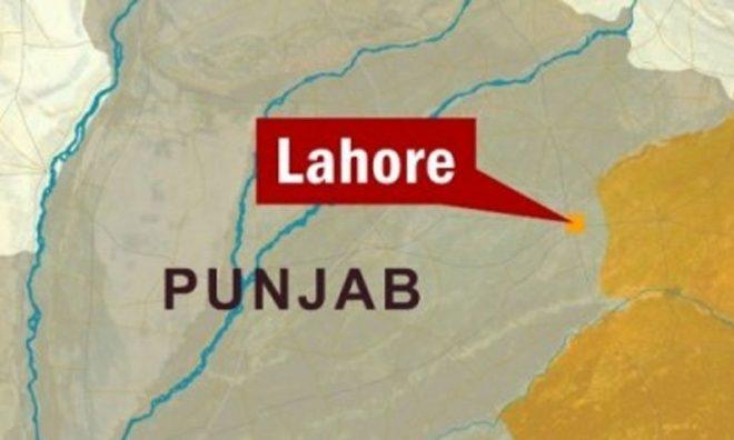 لاہور چیمبر آف کامرس 3 سال سے ڈائریکٹر پبلک ریلیشن سے محروم