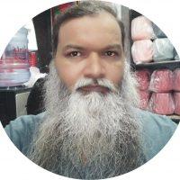 Mian Mohammad Yusuf