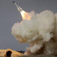 Missile Program