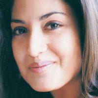 Nazia Hassa