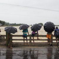 Nepal Heavy Rains