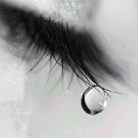 Tears Eyes