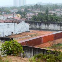 Venezuela Prison Operation