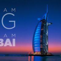 Zameen Dubai Expo