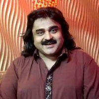 Arif Lohar