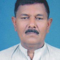 Farooq Ahmad Khan