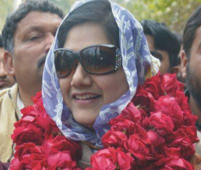 Mustafaabad