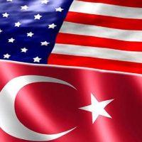 America and Turkey