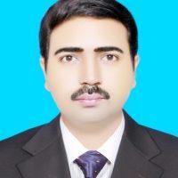 Dr.Ghulam Murtaza