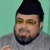 Mufti Abdul Qawi