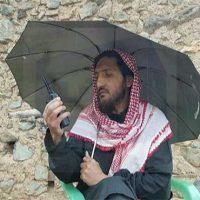 Umar Khorasani