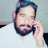 Safdar Tayyabi