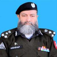 Ashraf Noor
