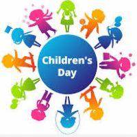 Children World Day