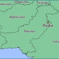 Daska