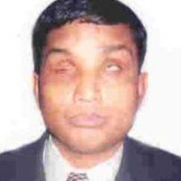 Dr. Sabir Michael