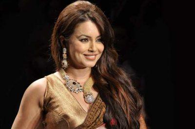 Mahyma Chaudhary
