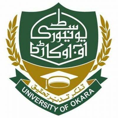 University of Education Okara