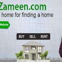 Zameen Startups