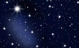 روشن ستارے