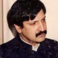Malik Naeem Khan Awan