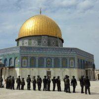 Masjid Aqsa