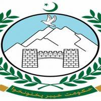Pakhtunkhwa Government