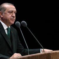 Rizb Tayyip Erdogan