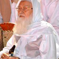Syed Abul Hasan Ali Nadwi
