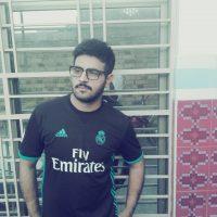 Faqeer Rizwan Hameed