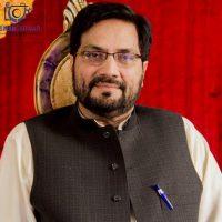 Engineer Iftikhar Chaudhary