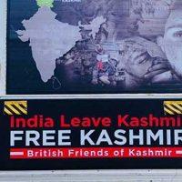 Free Kashmir Campaign