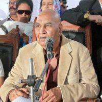 Hassan Zafar Arif