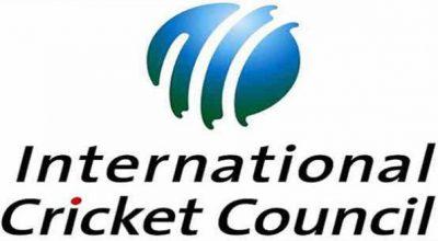 ICC Test Cricket Ranking