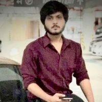 Intezar Ahmed