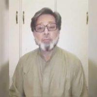 Khawar Manika