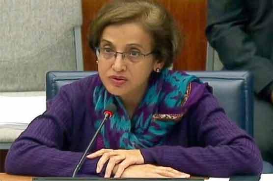 بھارت افعانستان کے ذریعے پاکستان میں دہشتگردی کرا رہا ہے: سیکریٹری خارجہ