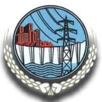 Wapda Privatization