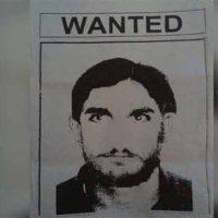 Zainab Murder Case