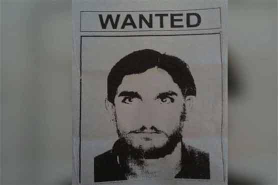 زینب قتل کیس میں اہم پیشرفت، جے آئی ٹی نے ملزم کا خاکہ جاری کر دیا