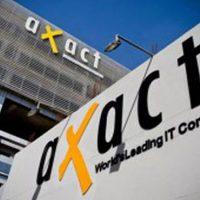 Axact Case