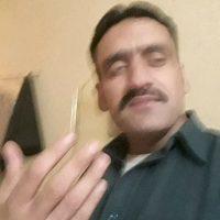 Dawood Khan Abbasi