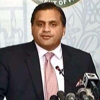 Dr. Mohammad Faisal