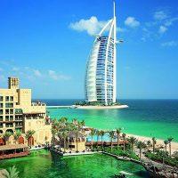 Dubai Leaks Pakistan