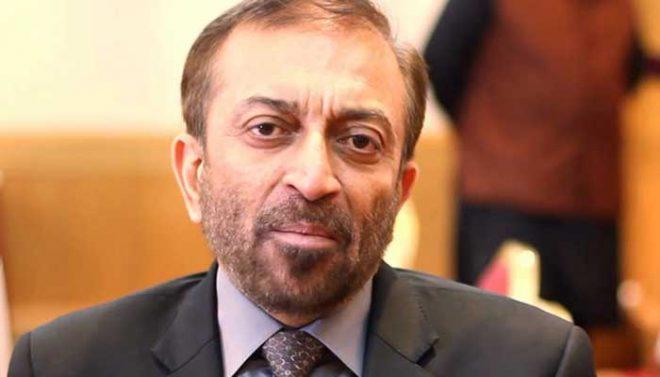 ایم کیو ایم تنظیمی بحران برقرار، فاروق ستار نے 11 فروری کو جنرل ورکرز اجلاس بلا لیا