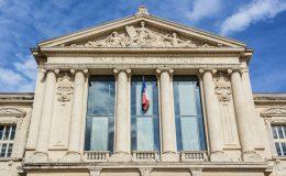 فرانس کی عدالت کا عورتوں سے زیادتی کے الزام میں گرفتار پروفیسر طارق رمضان کے طبی معائنے کا حکم