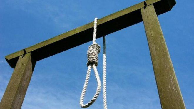 تیز ترین انصاف سرعام پھانسی میں رکاوٹ کیوں