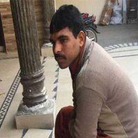 Imran