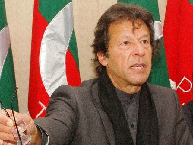 پاکستانیت کی ٹانگیں