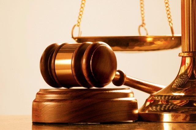 ماورائے عدالت قتل۔ انصاف کب ملے گا